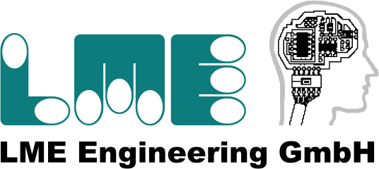 LME Engineering GmbH